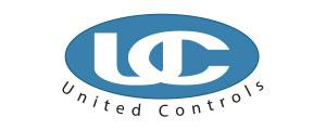 United Controls Asia Pte Ltd
