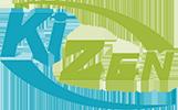 kizen-logo
